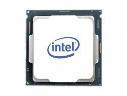 Intel Core I9-10900 Core i9 2,8 GHz - Skt 1200 Comet Lake BX8070110900F