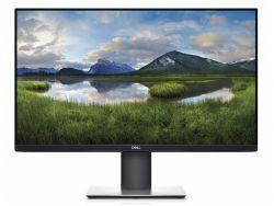 TFT Dell P2719H 68,60cm (27)LED, HDMI,VGA,DisplayPort   DELL - DELL-P2719H