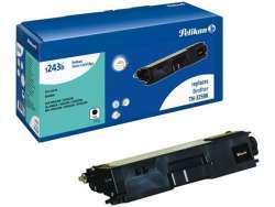 Pelikan toner cartridge Black 1 pc(s) 4213648