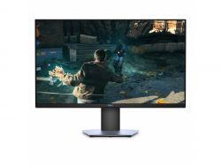 """Dell 68,6cm (27"""")  S2719DGF 16:09 2xHDMI+DP Lift black 210-AQVP"""