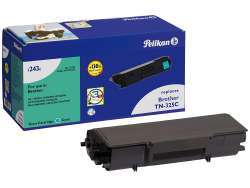 Pelikan toner cartridge Cyan 1 pc(s) 4213655