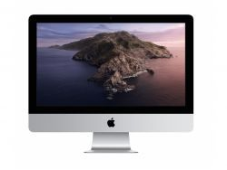 Apple iMac 21.5-inch Ci5 2,3GHz 256GB MHK03D/A