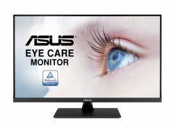 ASUS VP32UQ 80 cm (31.5 Zoll) 3840 x 2160 4K Ultra HD 5 ms 90LM06S0-B01E70