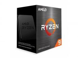 AMD AM4 Ryzen 9 12 WOF 5900X 12xCore 70MB 105W 100-100000061WOF