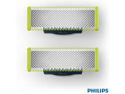PHILIPS ShaverHead/Scherkopf QP-220/51