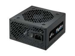 PC- Netzteil Fortron Hydro PRO 700 | Fortron Source - PPA7004303
