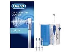 Oral-B Munddusche Professional Care Oxyjet
