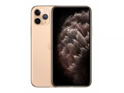 Apple iPhone 11 Pro 256GB gold DE - MWC92ZD/A