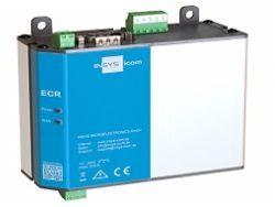 INSYS ECR-LW300 1.0 ECR-EW300 1.0 Industrial LAN-WLAN Router 10021494