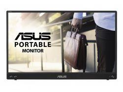 ASUS MB16ACV 39,6 cm (15.6 Zoll) 1920 x 1080 Full HD LED 90LM0381-B01370