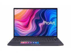 ASUS ProArt StudioBook Pro X Core i7 9750H 2.6 GHz Win10Pro 90NB0PV1-M00220