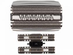Braun Ersatz-Scherkopf Series 3 31S Foil & Cutter 5000