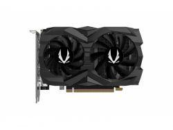 VGA Zotac GeForce® GTX 1660 Super 6GB Gaming TWIN FAN