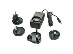 Lindy AC Adapter Netzteil 3A-73824
