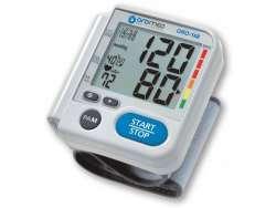 Oromed Elektronisches Blutdruckmessgerät ORO-168