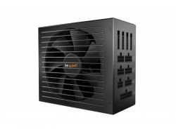Be Quiet PC- Netzteil  Straight Power 11 1000W Platinum BN309