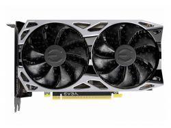 VGA EVGA GeForce® GTX 1660 Super 6GB SC Ultra Gaming   EVGA 06G-P4-1068-KR