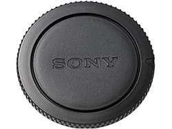 Sony Gehäusedeckel Sony A Mount - ALCB55.AE