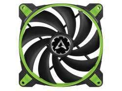 Arctic Fan BioniX F140 Gehäuselüfter Green ACFAN00084A