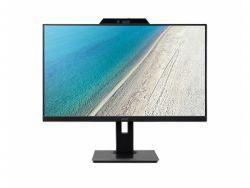 "Acer B247Y Dbmiprczx - LED-Monitor - Full HD (1080p) - 60.5 cm (23.8"")"