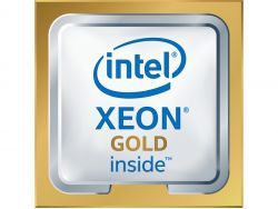 CPU Intel XEON Gold 6154/18x3.0 GHz/24.75MB/200W - CD8067303592700