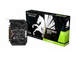 VGA Gainward GeForce® GTX 1660 Super 6GB Pegasus | Gainward - 471056224-1365