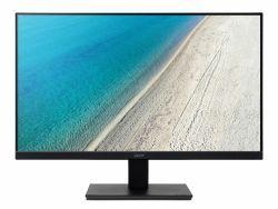 "Acer LED-Display V277bi - 68.6 cm (27"") 1920 x 1080 Full HD - UM.HV7EE.001"