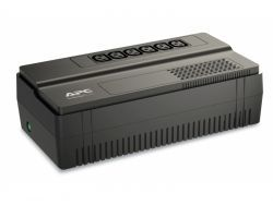 APC Easy UPS USV Wechselstrom 230V BV650I