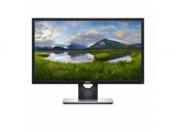 """Dell 61cm (24"""")   SE2417HGX 16:9 2xHDMI+VGA black 210-ATVM"""