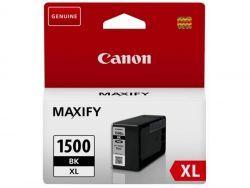 Canon TIN PGI-1500XL BK black 9182B001