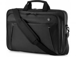 "HP HP Business Top Load Notebook-Tasche 39.62cm 15.6"" 2SC66AA"