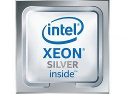 Intel S3647 XEON SILVER 4114 TRAY 10x2,2 85W CD8067303561800