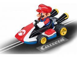 Carrera GO!!! Nintendo Mario Kart 8 Mario 20064033