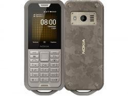Nokia 800 Tough Outdoor-Handy Sand 16CNTN01A04