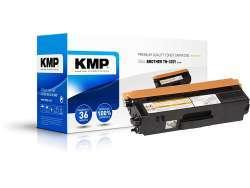 KMP B-T41 Gelb 1 Stück(e) 1243,HC09
