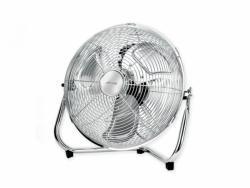MPM Ventilator Windmaschine MWP-04 (60W, 40cm)