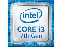 Intel S1151 CORE i3 7350K TRAY 2x4,2 60W CM8067703014431