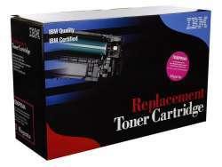 IBM HP CE253A Tonerpatrone magenta 95P6544