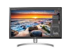 "LG 27"" 27UL850-W ColorPrime 4K DP HDMI USB-C weiÃ? IPS 16:9 27UL850-W"