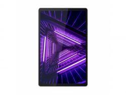 Lenovo Tab M10 FHD Plus (2nd Gen) ZA6J Tablet Android 9.0 64 GB ZA6J0004SE