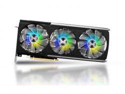 VGA SAPPHIRE NITRO+ RADEON RX 5700 XT 8G GDDR6 DUAL HDMI / DUAL DP OC (UEFI) SPECIAL EDITION   Sapph