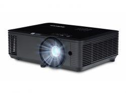 InFocus IN119HDg DLP-Projektor Tragbar 3D 3800lm Full HD 1920x1080 IN119HDG