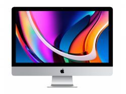 "Apple iMac with Retina 5K 6-core 10th-Gen. Intel Core i5  27"" MXWT2D/A"