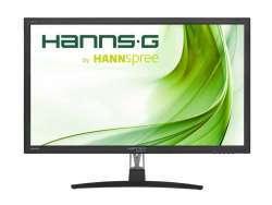 "HannsG 68.6cm (27"")  16:9 2xHDMI+DP+MiniDP 5ms bk HQ272PPB"