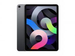 """Apple iPad Air 10,9"""" (27,69cm) 64GB WIFI Spacegrey iOS MYFM2FD/A"""