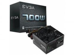 EVGA 700W (80+) 12cm Lüfter 100-W1-0700-K2