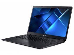Acer Notebook Extensa EX215-52-392Y i3-1005G1 8GB/256GB SSD/Win10Prof. 39,6cm (15.6) 2 Jahre Garanti