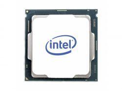 Intel S1151 CORE i5 9400 TRAY 6x2,9 65W GEN9 CM8068403875504