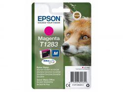 Epson Tinte Fuchs magenta C13T12834012 | Epson - C13T12834012