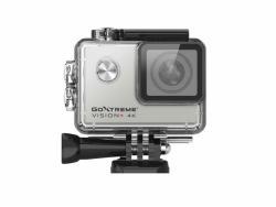 Easypix Action Kamera GoXtreme Vision+ 4k Ultra HD